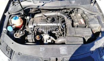 Dezmembrari VOLKSWAGEN Passat b6 motor 2.0 BKP 2008 full
