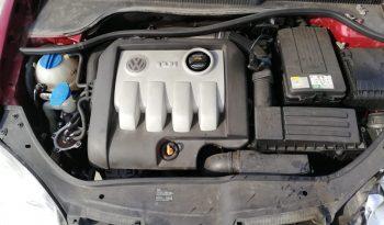 Dezmembrari VOLKSWAGEN Golf 5 2004 1.9 diesel 77 kw full