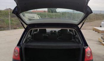 Dezmembrari Volkswagen Golf 5 1.9 diesel BKC full