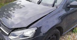 Dezmembrari Volkswagen Polo BlueMotion, 1.2 CJZC, 2009-2016