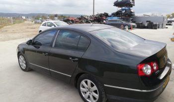 Dezmembrari Volkswagen Passat B6 2.0 BKP 2005 full
