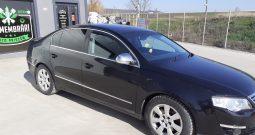 Dezmembrari Volkswagen Golf 6 1.6 TDI CAYC LC5F 2009-2013