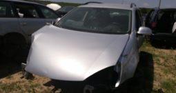 Dezmembrari Volkswagen Golf 5 1.9 BXE 2007-2009