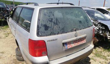 Dezmembrari Volkswagen Golf 4 1.4 benzina 1999-2005 full